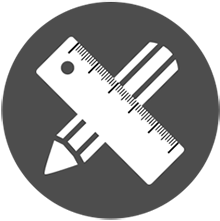 web-design-icons-graphic
