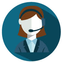 Answering Phone Calls sdf systems
