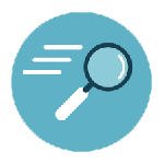 Candidate Sourcing sdf systems