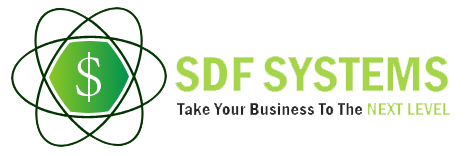 SDF Systems – Offshore Outsourcing Company | Business IT Marketing Services