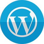Wordpress-sdf systems