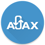 ajax SDF Systems Outsourcing Services