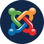 joomla-icon sdf systems