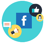 sdf systems-facebook-marketing