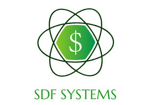 Why Choose Offshore Outsourcing Company – SDF Systems?