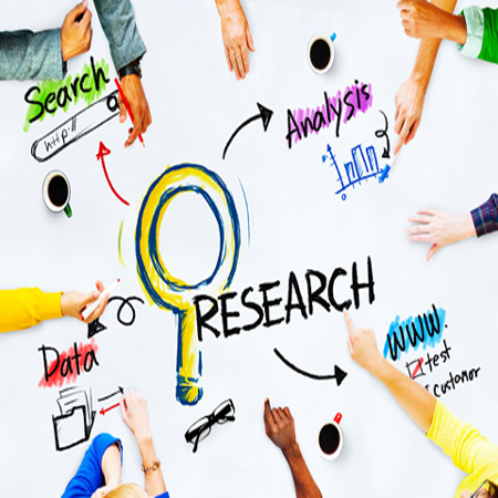 Outsource Research & Analysis Services: What Are Some Main Factors To Consider?