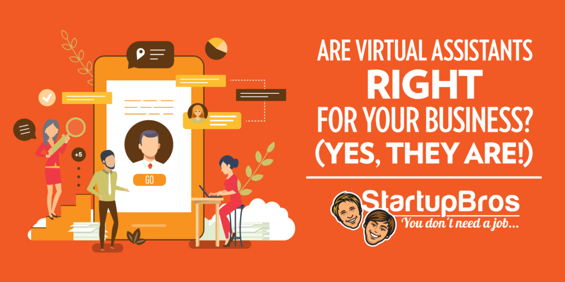 Key Things That Clients Love About SDF Systems Virtual Assistant (VA) Staff