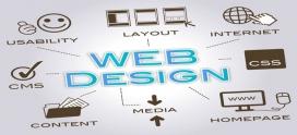 Benefits Of Minimalist Web Design