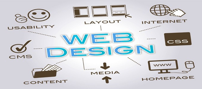 Benefits Of Minimalist Web Design
