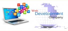 Best Website Development Services – SDF Systems
