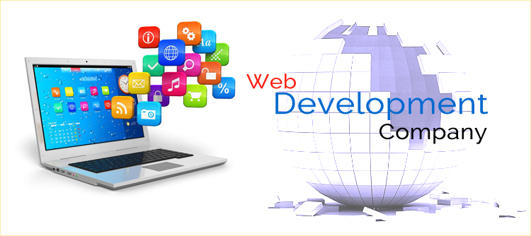Best Website Development Services – SDF Systems