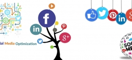 How To Use Social Media To Boost Your Traffic?