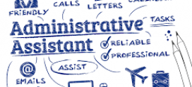 Back Office & Admin Support Outsourcing: Why Considering A Move To Back Office Outsourcing?