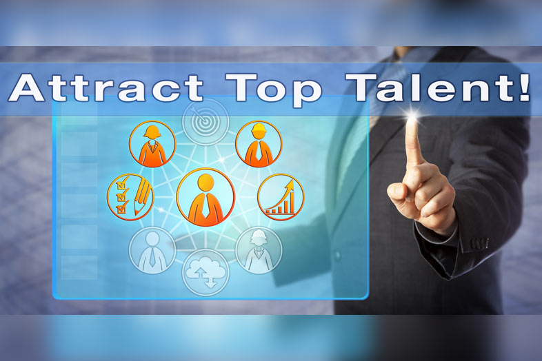 Strategies For Sourcing Top Candidates And Right Talent