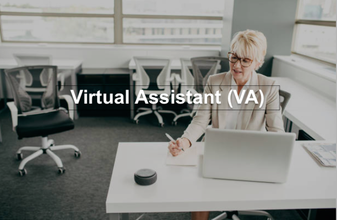 Why You Should Hire a Virtual Assistant (VA) to fulfil your Business Needs in 2020?