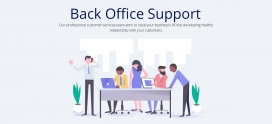 Why Companies Need To Use Back Office Admin Support in 2020?