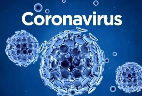 Coronavirus (COVID-19) – How to stay safe against coronavirus at workplace. Safety Tips for all.