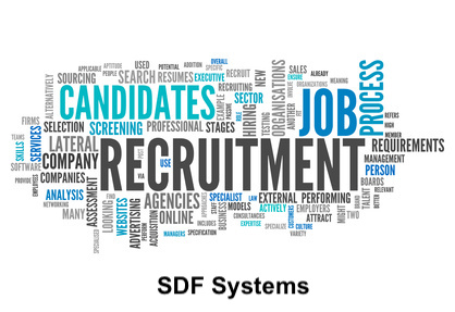 Why Use A Staffing & Recruitment Agency To Find Talent? Benefits Of Outsourcing Executive Search Firm