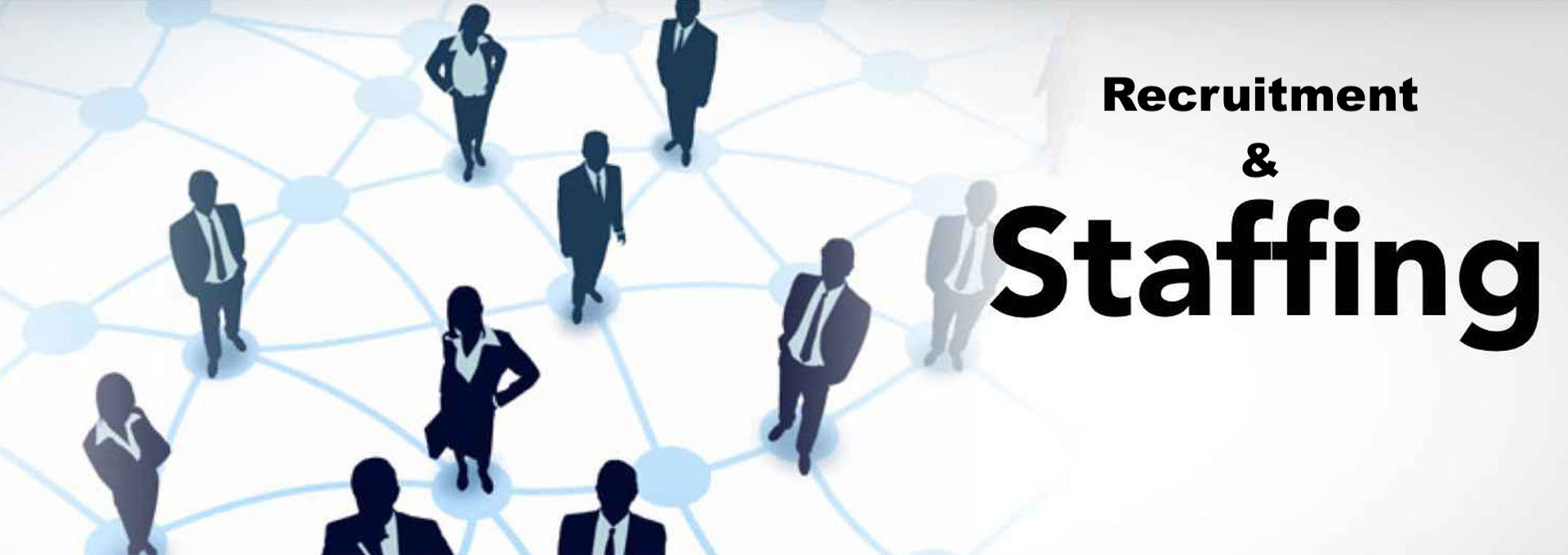 How To Select Consulting, Recruitment And Staffing Solutions Agency For Your Business?